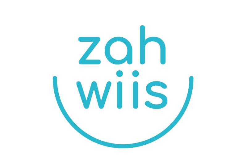 Zahwiis